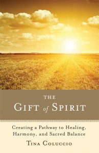 The-Gift-of-Spirit