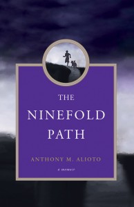 The-Ninefold-Path-A-Memoir