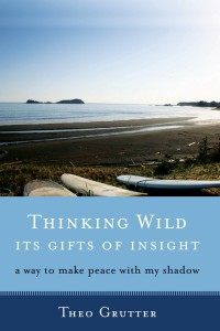 Thinking-Wild-Its-Gifts-of-Insight
