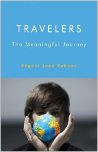 Travelers-The-Meaningful-Journey